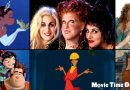 Most Underrated Disney Movies