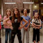 We Can Be Heroes – If Hallmark made super hero movies…